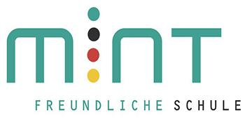 Mint-freundliche-Schule