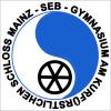 seb-logo2