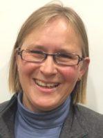 Sonja Gradl