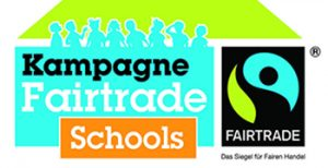 fairtrade_schools2