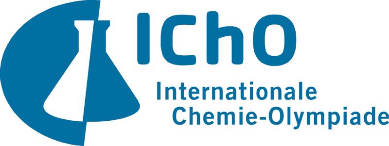 leben_mit_chemie