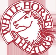 wht_logo
