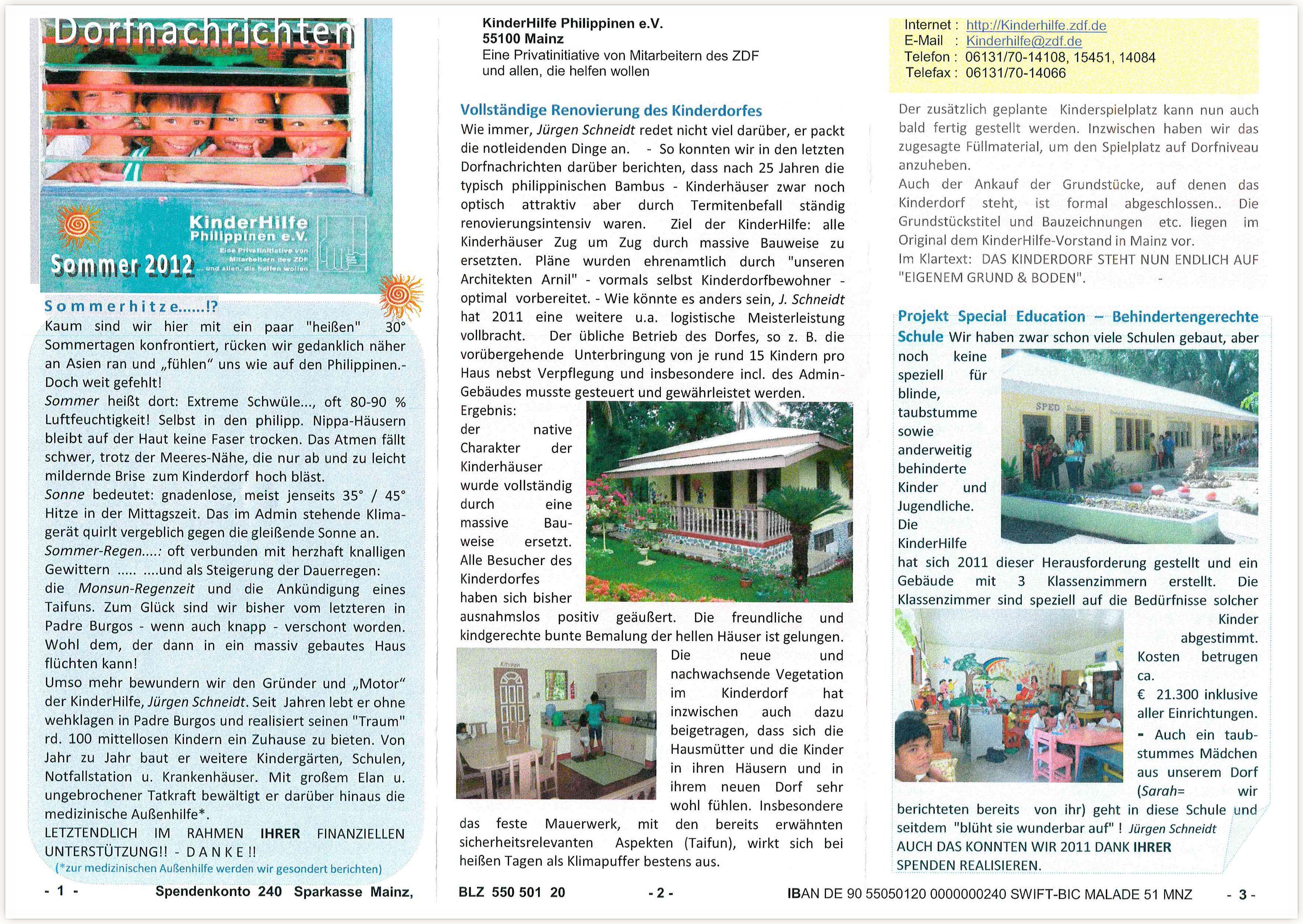 dorfnachrichten_2012_1
