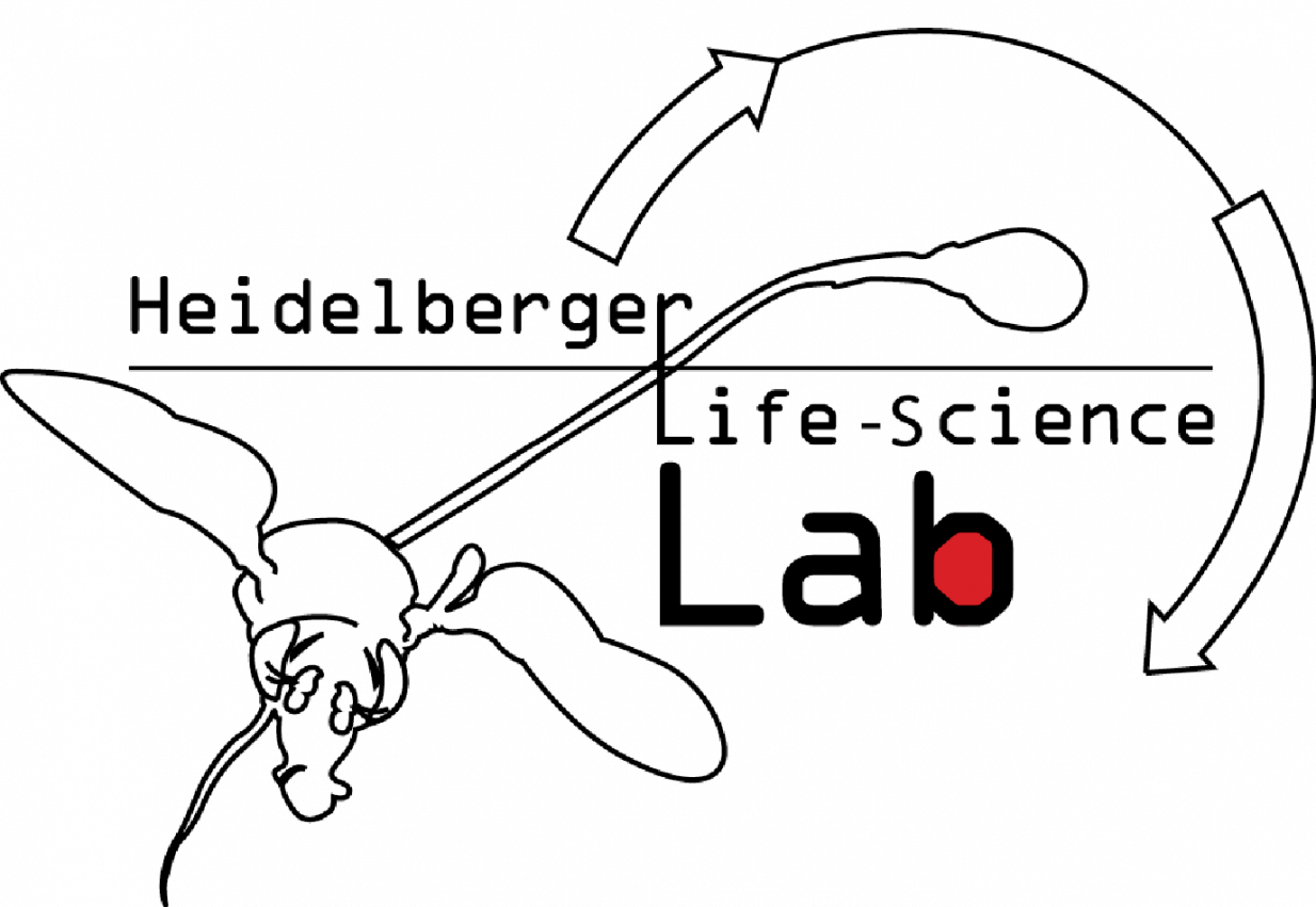 Life-Science Lab