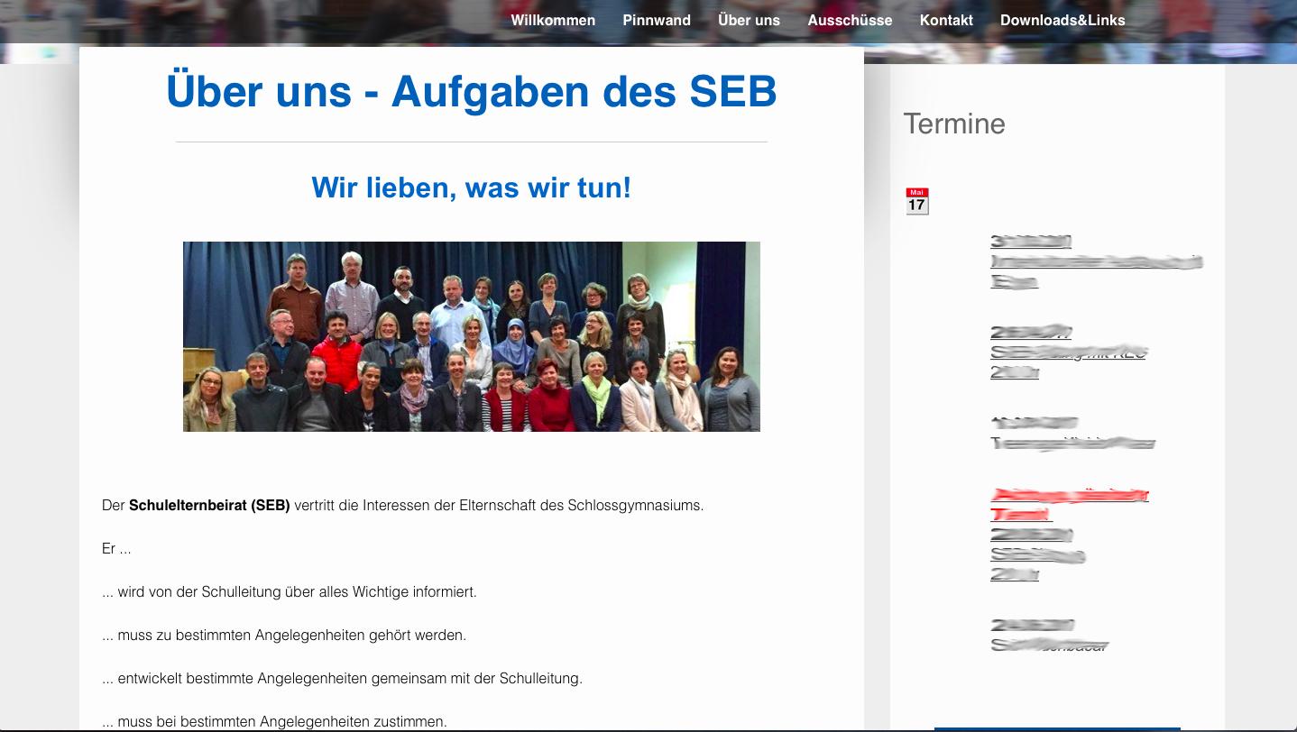 Screenshot_über_uns