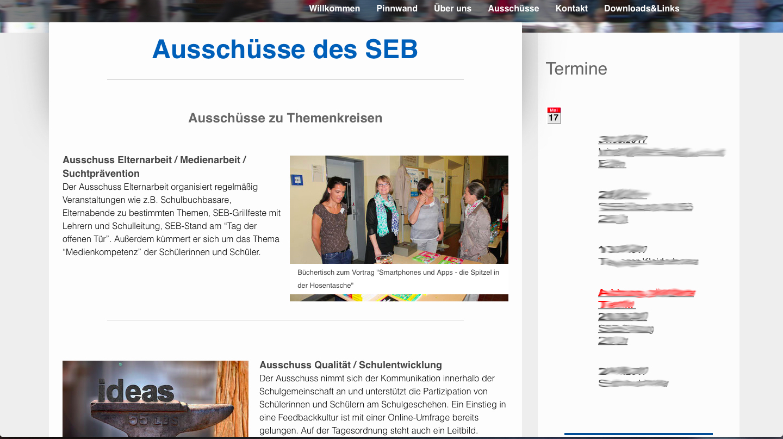 Screenshot_ausschüsse
