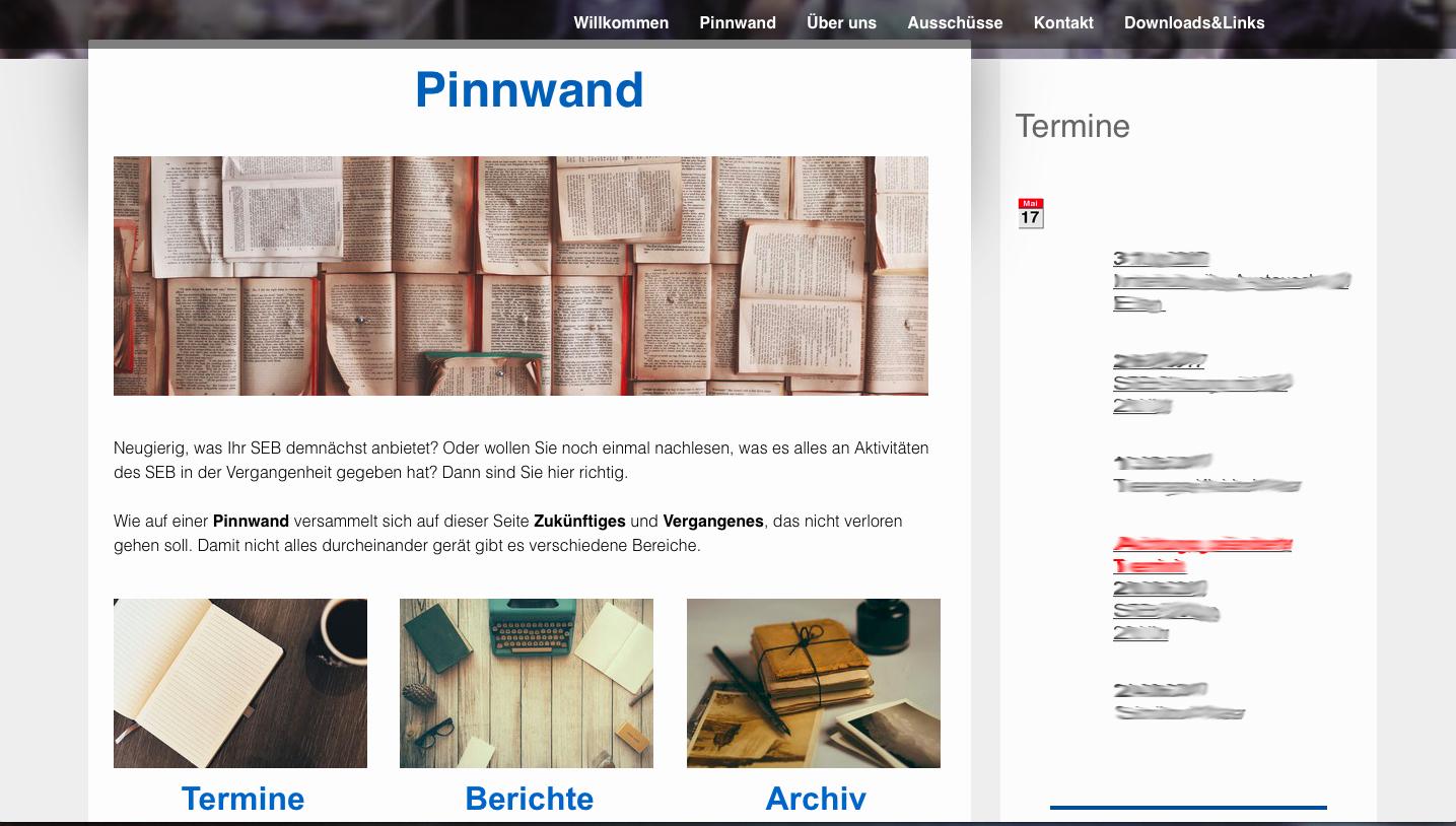 Screenshot_pinnwand