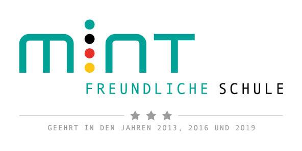 MINT-freundliche_Schule